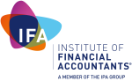 A Member of the Institute of Financial Accountants