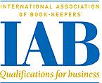 iab-International-Association-Book-keepers-Logo